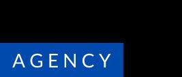 The B Agency